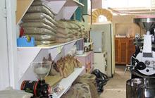 哈比咖啡工作室